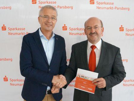 Sparkasse_Spende